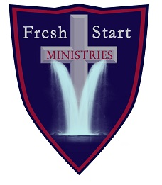 Fresh Start Ministries